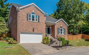 Photo of 404 Wexford Ct, Franklin, TN 37069 (MLS # 2082862)