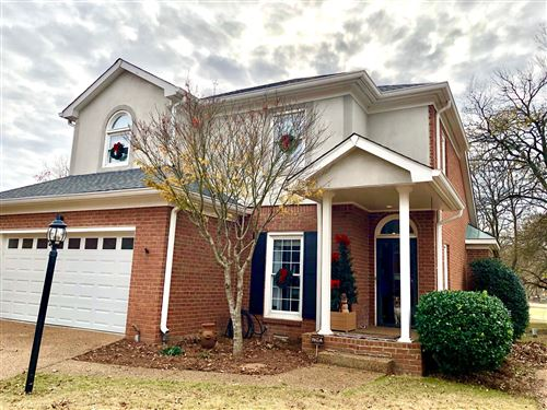 Photo of 103 Bramley Close, Franklin, TN 37069 (MLS # 2209862)