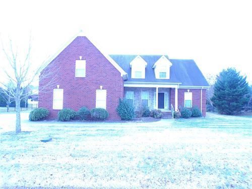 Photo of 726 OSBORNE LANE, Murfreesboro, TN 37130 (MLS # 2215862)