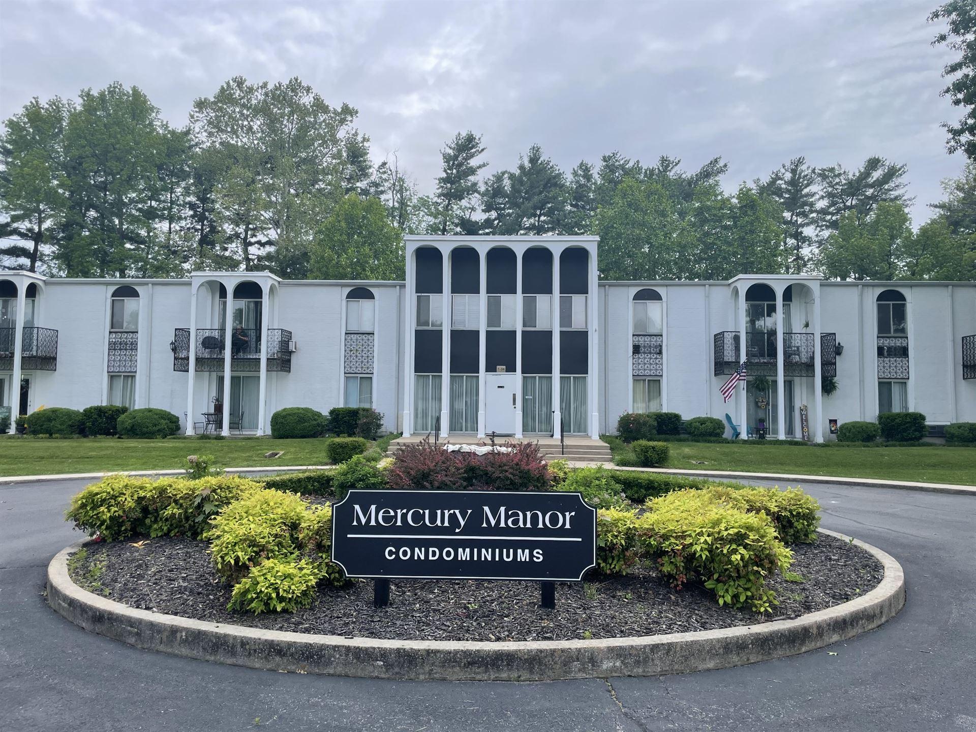Photo of 1302 Mercury Blvd #6, Murfreesboro, TN 37130 (MLS # 2251862)