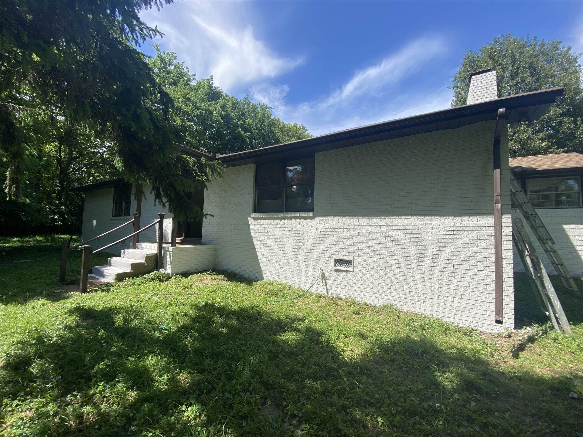 159 Chester Stevens Rd, Franklin, TN 37067 - MLS#: 2253862