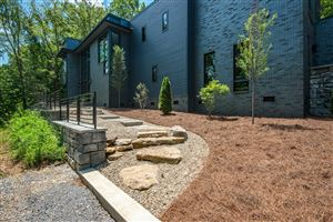 Photo of 7047 Asberry Dr, Nashville, TN 37221 (MLS # 2061863)