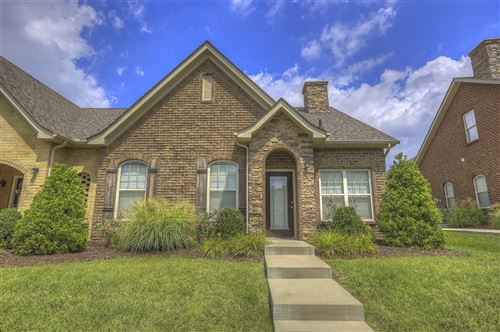 Photo of 2015 Moultrie Circle, Franklin, TN 37064 (MLS # 2087863)
