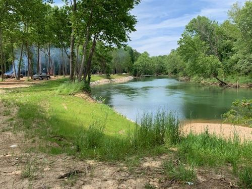 Photo of 13 BUFFALO RIVER AND HWY, Linden, TN 37096 (MLS # 2257863)
