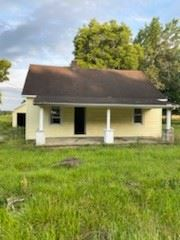 3998 McMinnville Hwy, Manchester, TN 37355 - MLS#: 2269863