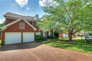 Photo of 128 Sterling Oaks Ct, Brentwood, TN 37027 (MLS # 2057864)
