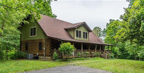 Photo of 5617 Pinewood Rd, Franklin, TN 37064 (MLS # 2110864)