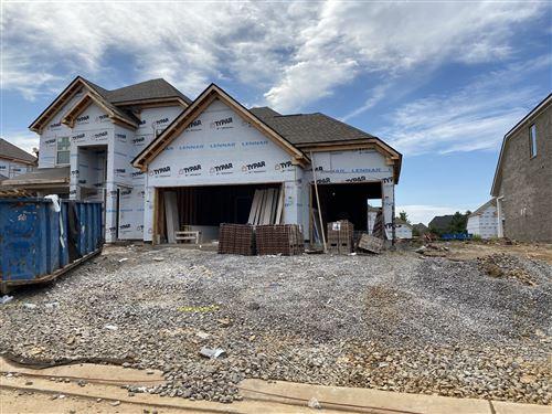 Photo of 4719 Onyx Lane Lot 281P, Murfreesboro, TN 37128 (MLS # 2191864)