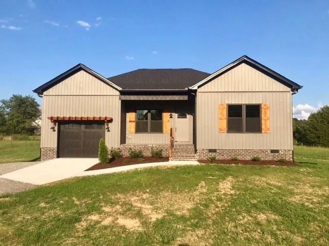 1502 Rockbridge Rd., Bethpage, TN 37022 - MLS#: 2290864