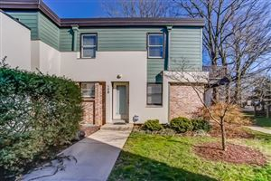 Photo of 940 Gale Lane, Nashville, TN 37204 (MLS # 2005865)