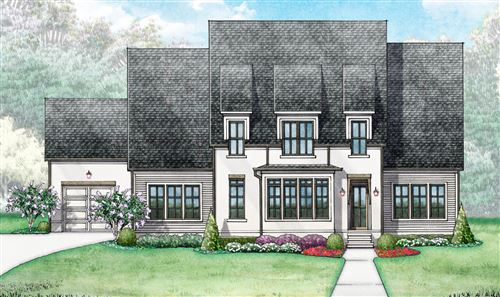 Photo of 1908 Parade Dr *Lot 28*, Brentwood, TN 37027 (MLS # 2164865)