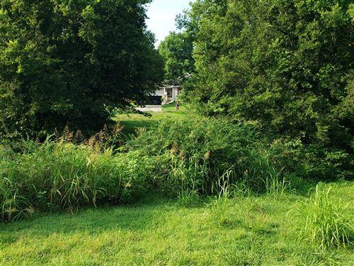 Photo of 0 Moss Rd, Antioch, TN 37013 (MLS # 2276865)