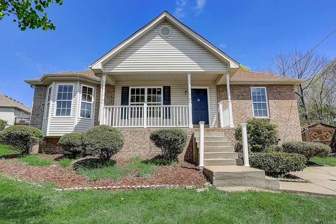 105 Saddlestone Ct S, Hermitage, TN 37076 - MLS#: 2243865
