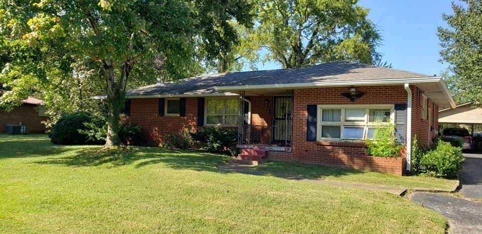 706 Elliott Dr, Murfreesboro, TN 37129 - MLS#: 2294865