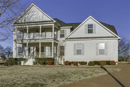 Photo of 1192 Adelicia Hayes Ct, Gallatin, TN 37066 (MLS # 2231866)