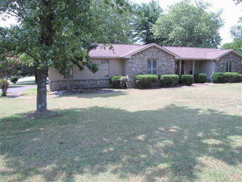Photo of 113 Ridge Dr, Hendersonville, TN 37075 (MLS # 2244866)
