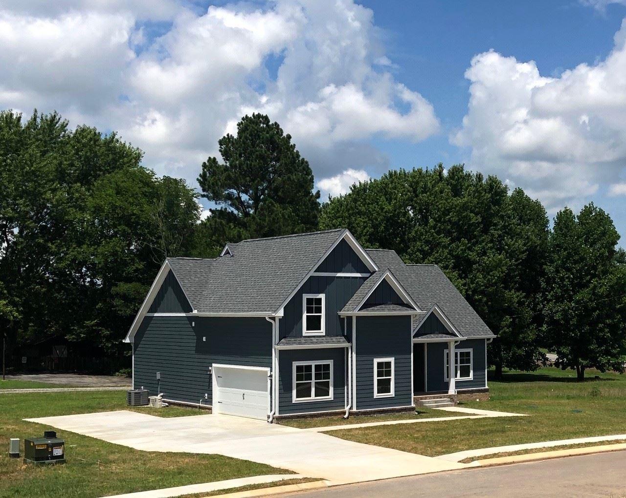 1039 Melvin Drive, Cross Plains, TN 37049 - MLS#: 2164866