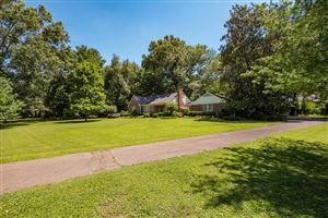 Photo of 1210 Nichol Ln, Nashville, TN 37205 (MLS # 2013867)