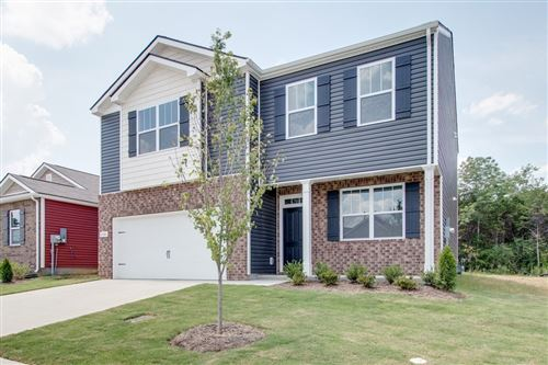 Photo of 5560 Hickory Woods Dr, Antioch, TN 37013 (MLS # 2168867)