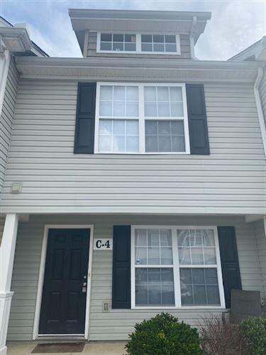 Photo of 2961 S Rutherford Blvd #C4, Murfreesboro, TN 37130 (MLS # 2246867)