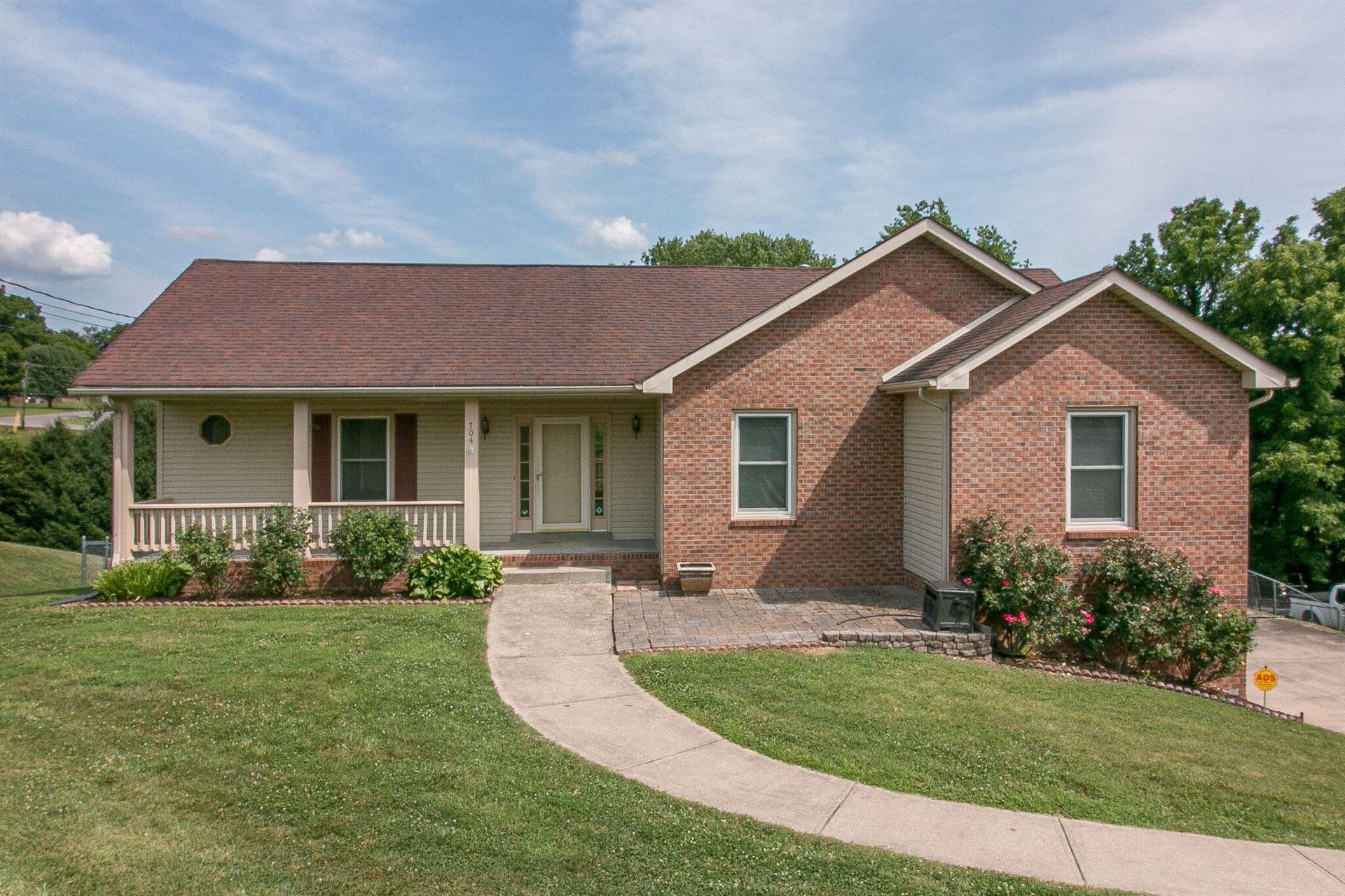 704 Jace Dr, Clarksville, TN 37040 - MLS#: 2265867