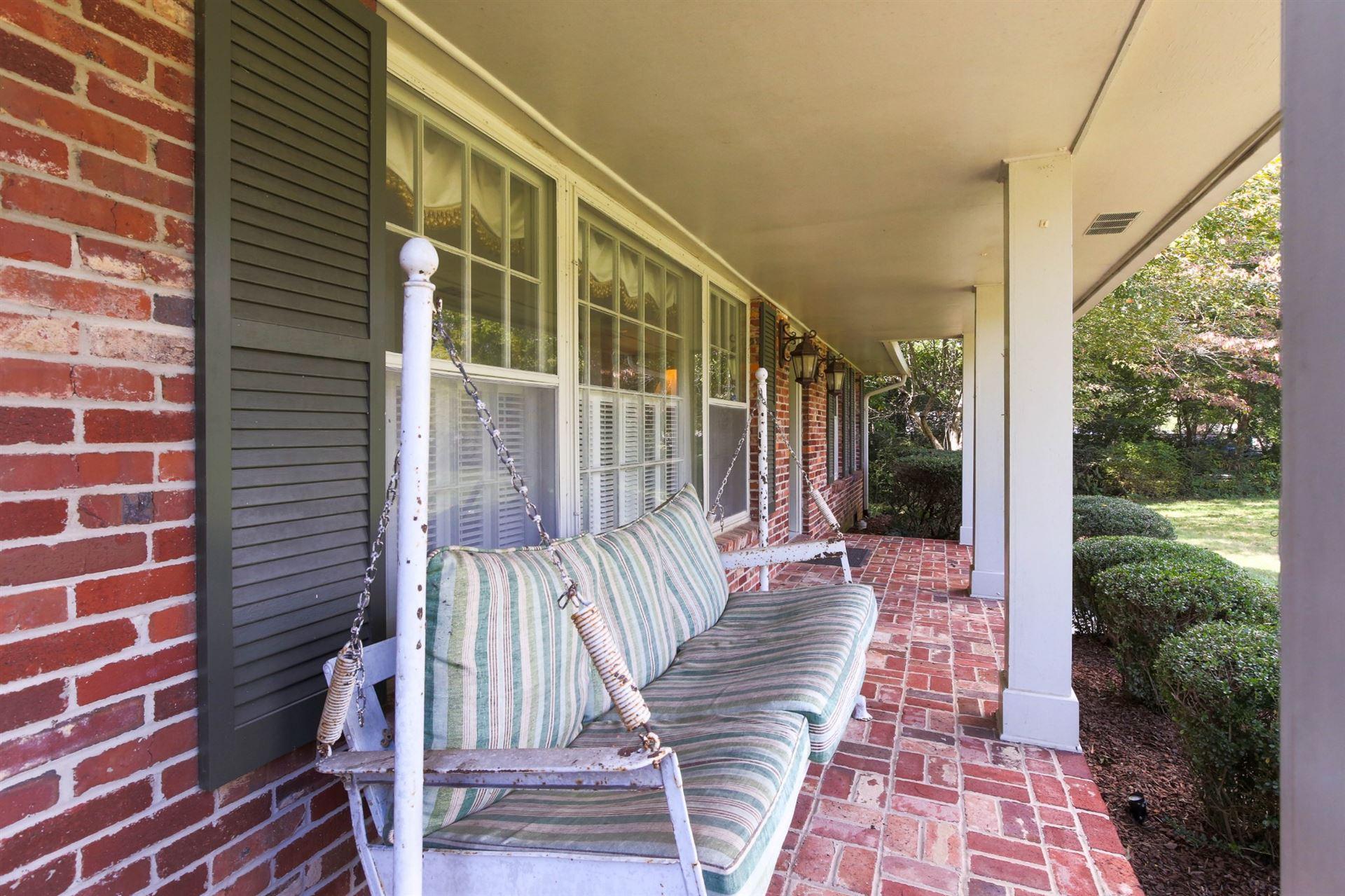 Photo of 1102 Virginia Ave, Murfreesboro, TN 37130 (MLS # 2299867)