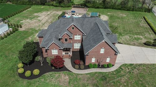 Photo of 4011 Betty Ford Rd, Murfreesboro, TN 37130 (MLS # 2138868)