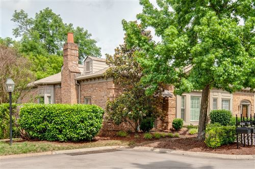 Photo of 523 Armistead Pl, Nashville, TN 37215 (MLS # 2165868)