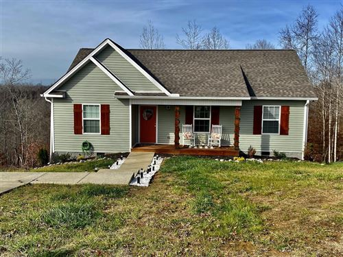 Photo of 552 Skyview Dr, Ashland City, TN 37015 (MLS # 2209868)