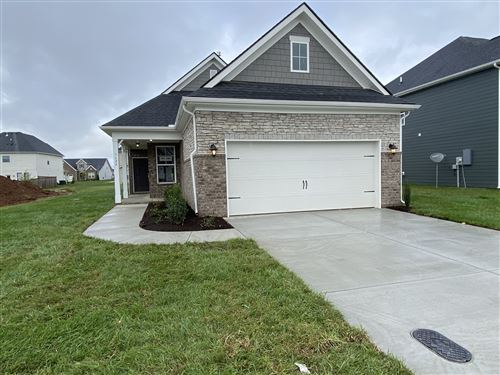 Photo of 3624 Magpie Ln (148), Murfreesboro, TN 37128 (MLS # 2211868)
