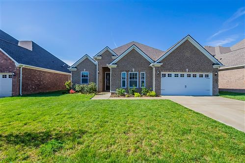 Photo of 4427 Oaktown Burrows Dr, Murfreesboro, TN 37129 (MLS # 2250868)
