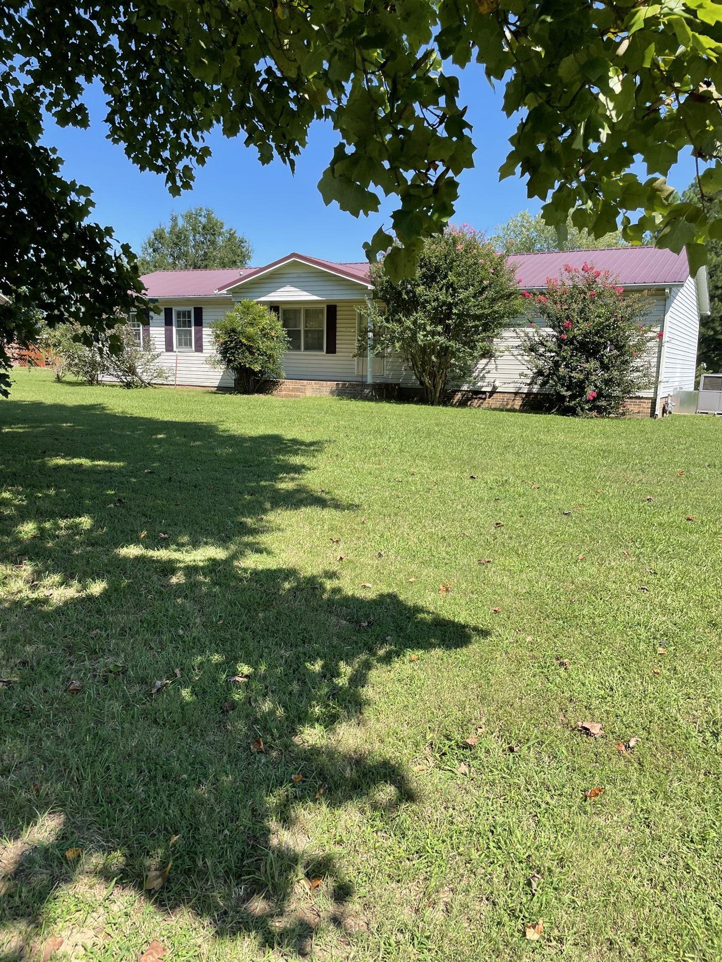 2 Clayton Acres Rd, Fayetteville, TN 37334 - MLS#: 2287868