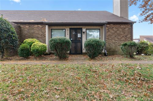 Photo of 916 Old Fountain Pl, Hermitage, TN 37076 (MLS # 2299869)
