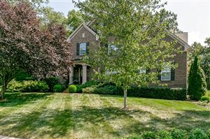 Photo of 7505 Tullamore Ct, Franklin, TN 37067 (MLS # 2080870)