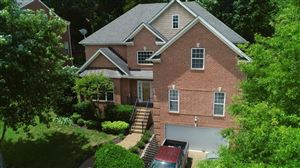 Photo of 1227 Buckhead Dr, Brentwood, TN 37027 (MLS # 2052871)