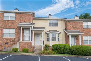 Photo of 409 S Timber Dr, Nashville, TN 37214 (MLS # 2061871)