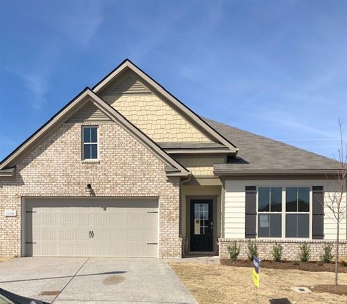 Photo of 1106 Edgehill Court, Lot 381, Spring Hill, TN 37174 (MLS # 2114871)