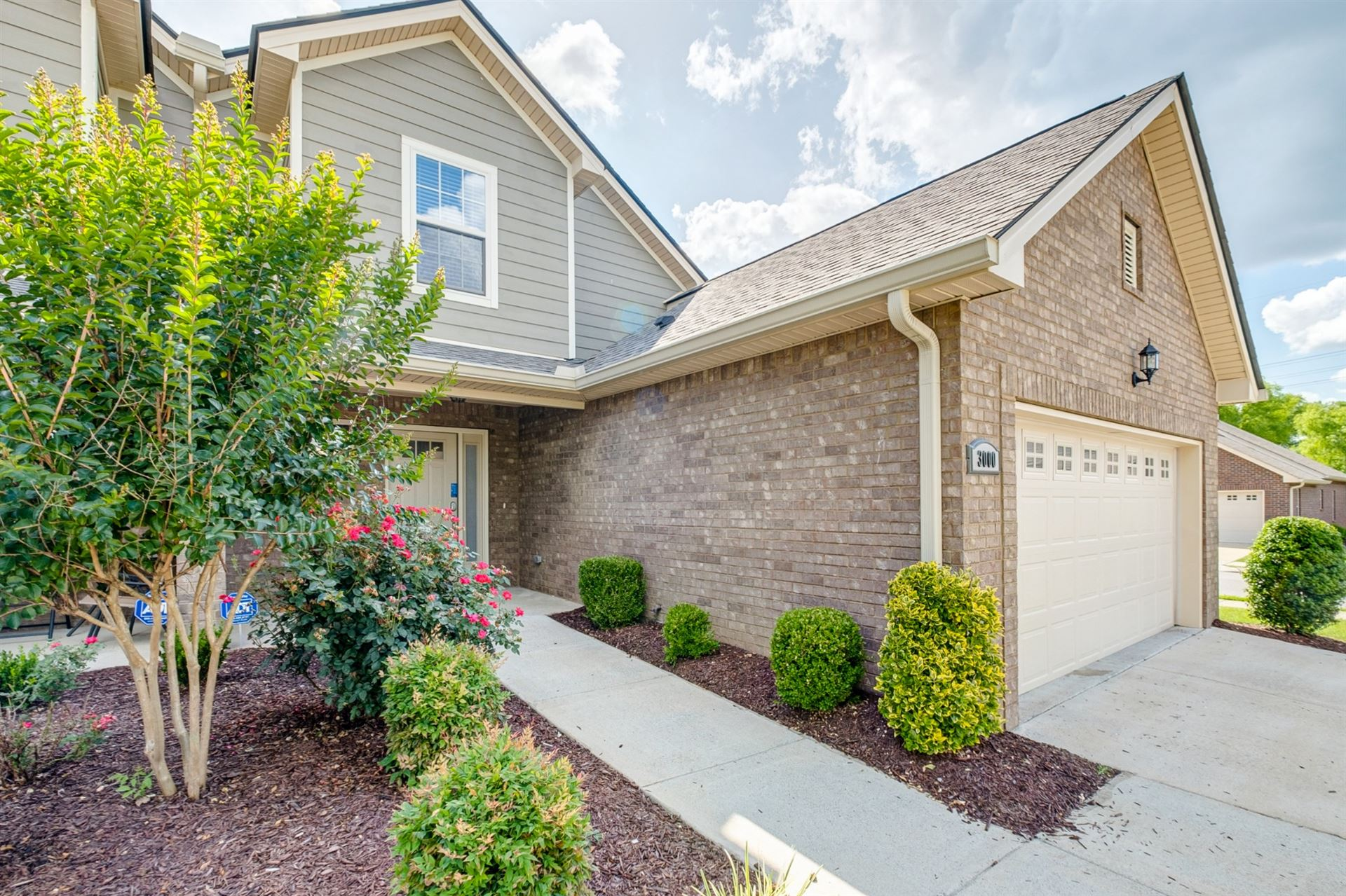 Photo of 3000 Lucky Ln, Spring Hill, TN 37174 (MLS # 2166871)