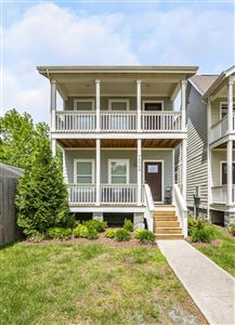 Photo of 5606B Louisiana Ave, Nashville, TN 37209 (MLS # 2041872)