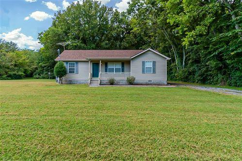 Photo of 2456 Canterbury Chase, Murfreesboro, TN 37128 (MLS # 2292872)