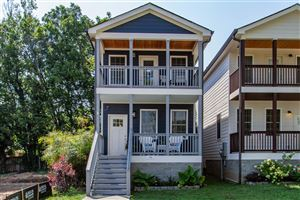 Photo of 175A Rural Ave, Nashville, TN 37209 (MLS # 2071873)