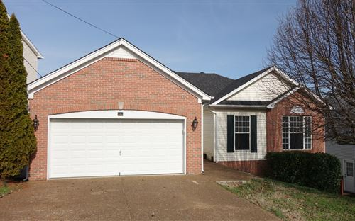 Photo of 808 Tintern Abbott Ct, Nashville, TN 37211 (MLS # 2114873)
