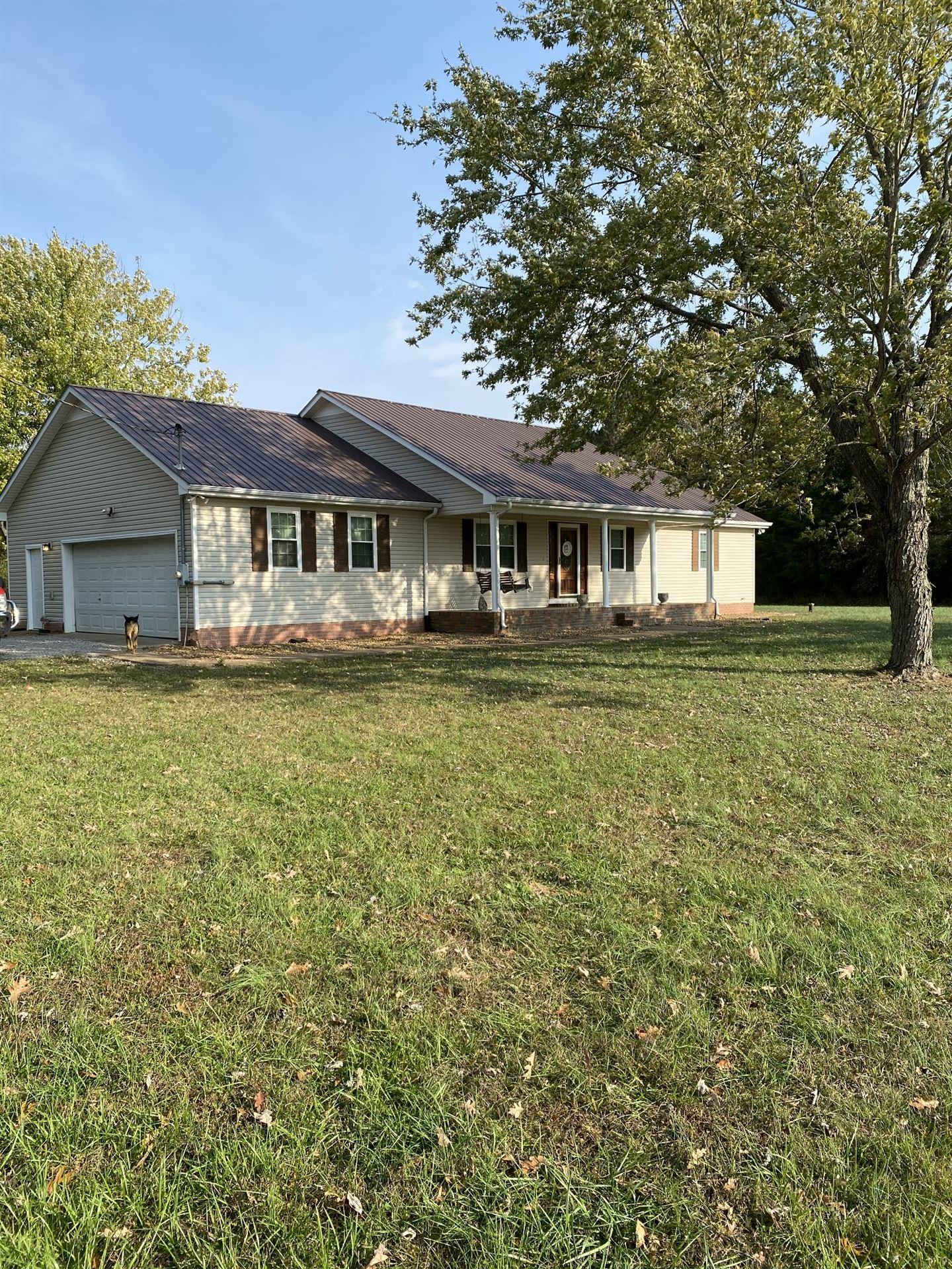 Photo of 148 Buckner Rd, Ethridge, TN 38456 (MLS # 2199873)