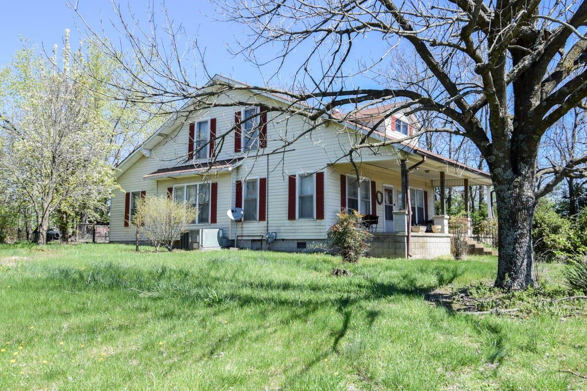 1240 Hartsville Pike, Gallatin, TN 37066 - MLS#: 2239873