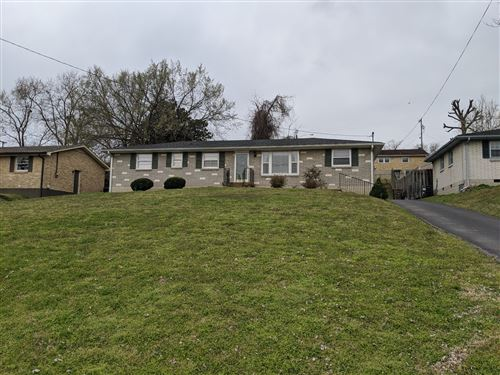 Photo of 1826 Willow Springs Dr, Nashville, TN 37216 (MLS # 2130874)