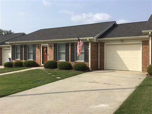 Photo of 116 Dogwood Ct, Shelbyville, TN 37160 (MLS # 2190874)