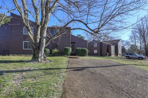 Photo of 529 Doral Country Dr, Nashville, TN 37221 (MLS # 2126875)