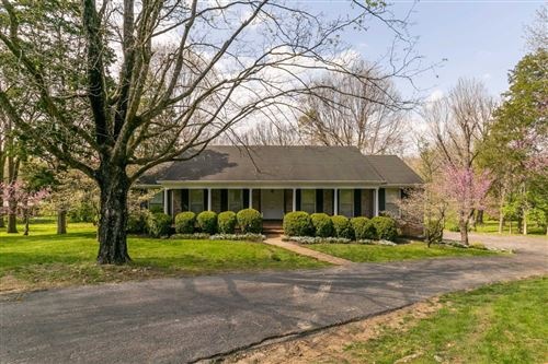 Photo of 6113 Pinehurst Dr, Nashville, TN 37215 (MLS # 2242875)