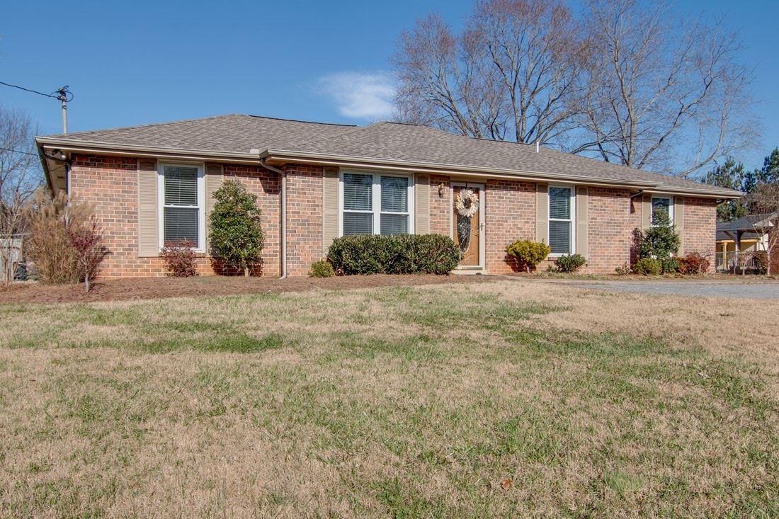 507 Lake Farm Rd, Smyrna, TN 37167 - MLS#: 2211875