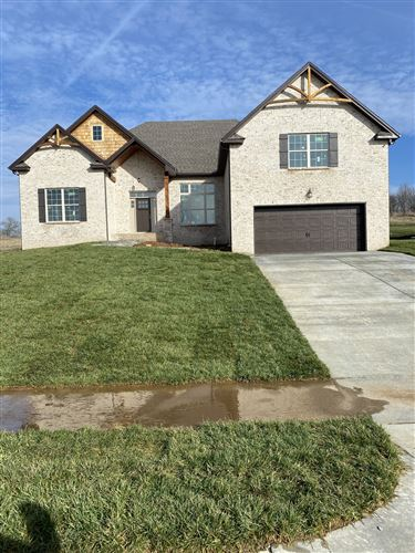 Photo of 319 Hathaway Ln, Gallatin, TN 37066 (MLS # 2114876)